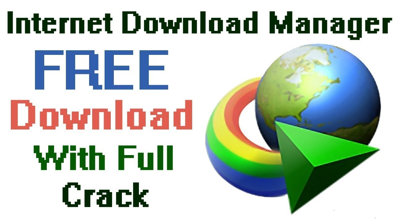 Photo of Internet Download Manager IDM 6.32 Build 1 Full Version Lifetime