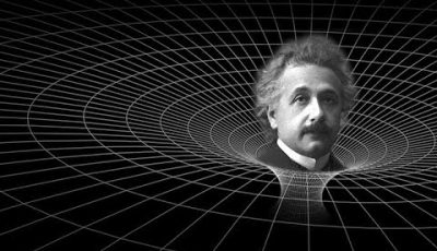 Theory of General Relativity – NOVA Documentary HD