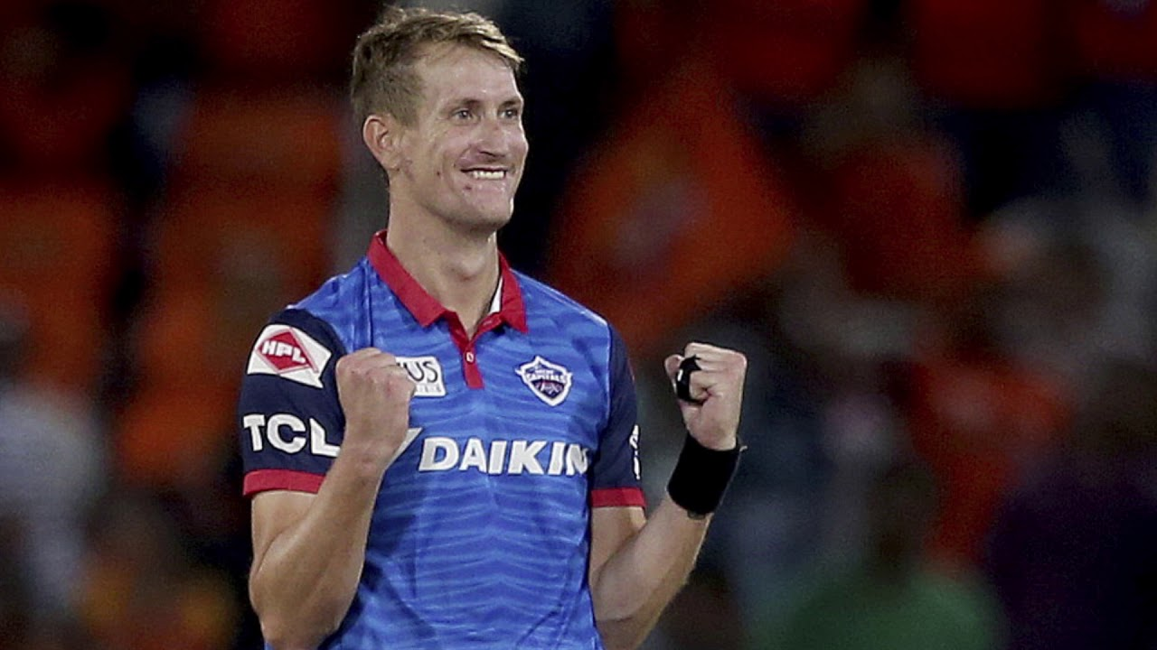 Photo of IPL 2019: Delhi Capitals vs Mumbai Indians – Preview