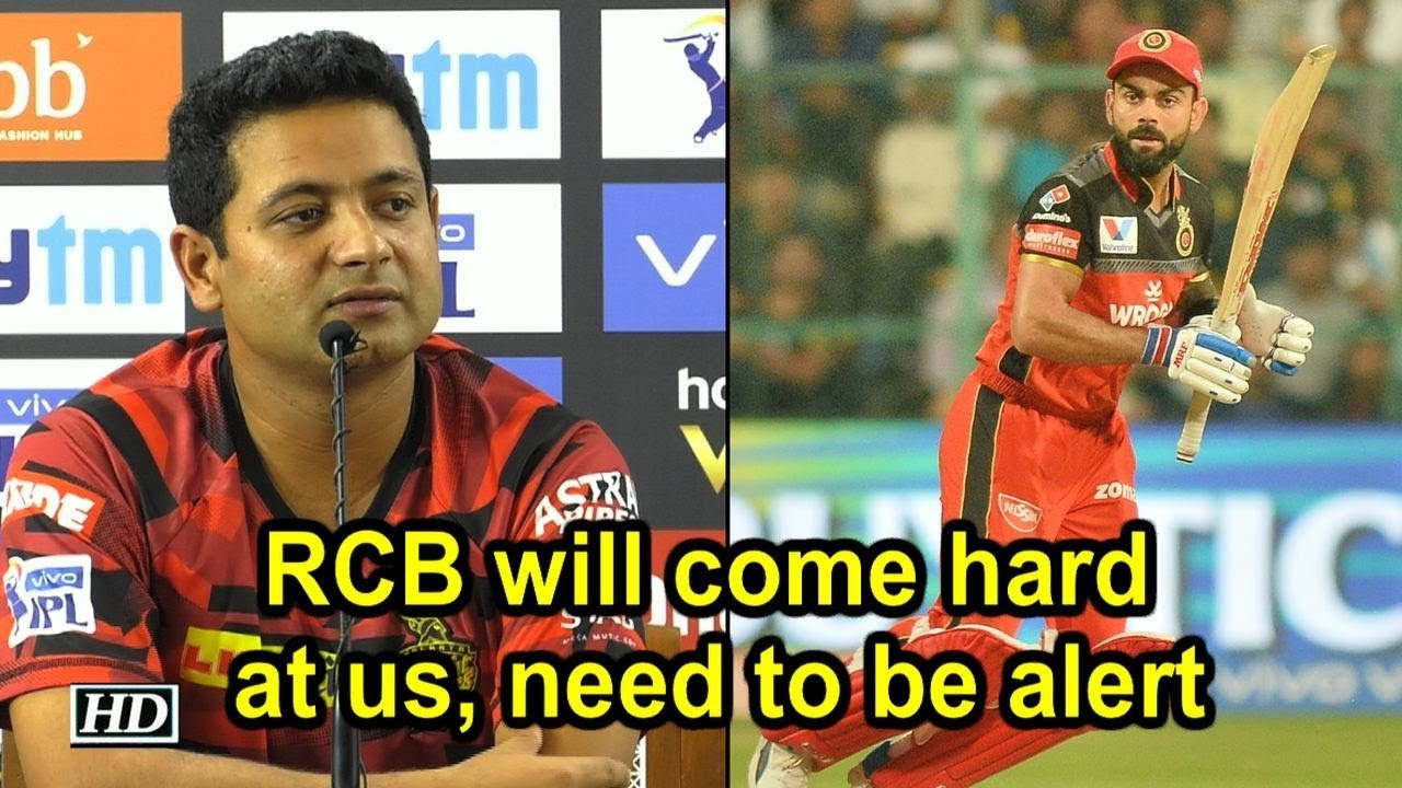 Photo of IPL 2019 | RCB will come hard at us, need to be alert: Chawla