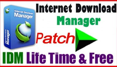 How To Register IDM Internet Download Manager Free For Life Time Urdu/Hindi 2019
