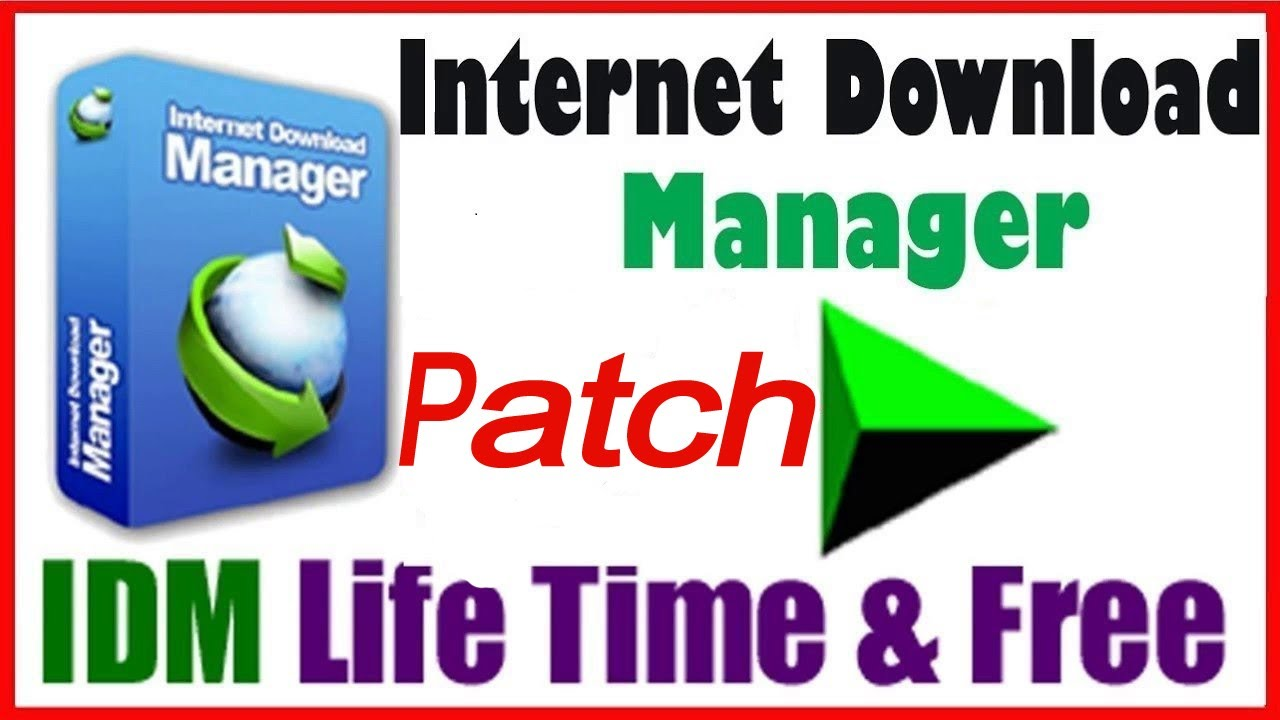 Photo of How To Register IDM Internet Download Manager Free For Life Time Urdu/Hindi 2019