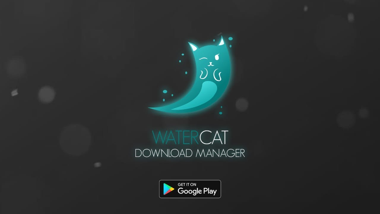 Photo of Basic Tutorial for Watercat Download Manager
