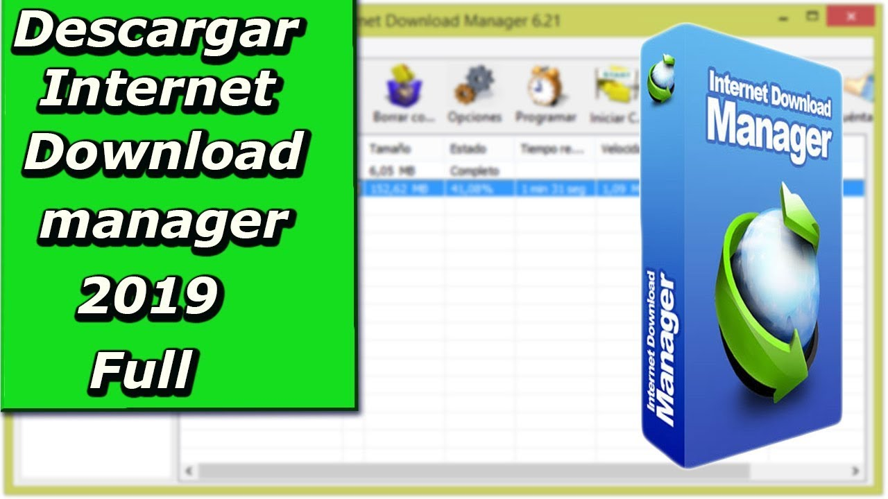 Photo of DESCARGAR  E INTALAR EL Intel Download Manager full (espñol)(MEGA)(MEDIAFIRE)2019 super facil