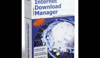 Internet Download Manager (IDM) 6.32 Build 10 multilingual تحميل