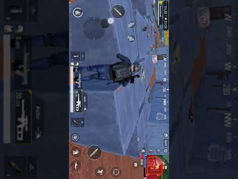 Photo of Pubg mobile kill 11 in a 20 second 💀☠️(Ramez)!