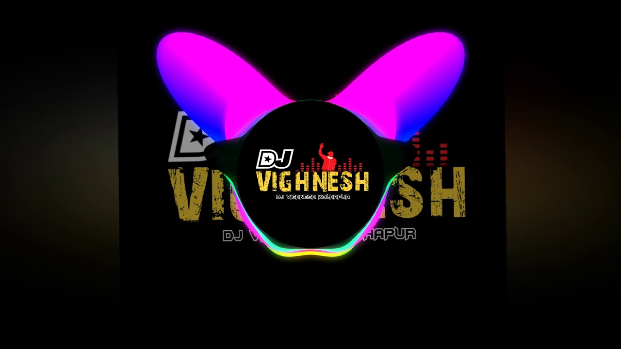 Photo of IPL THEME REMIX – DJ VIGHNESH KOLHAPUR ||DOWNLOAD SONG IN VIDEO DESCRIPTION LINK ||