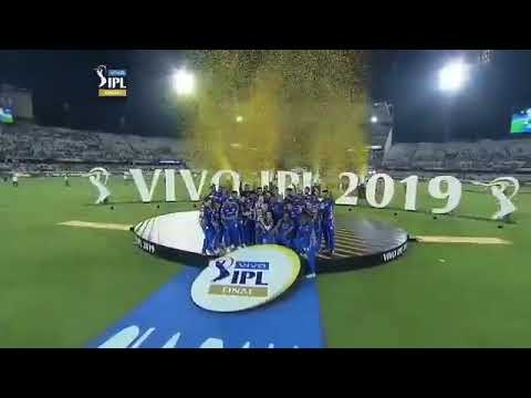 Photo of Ipl final MI