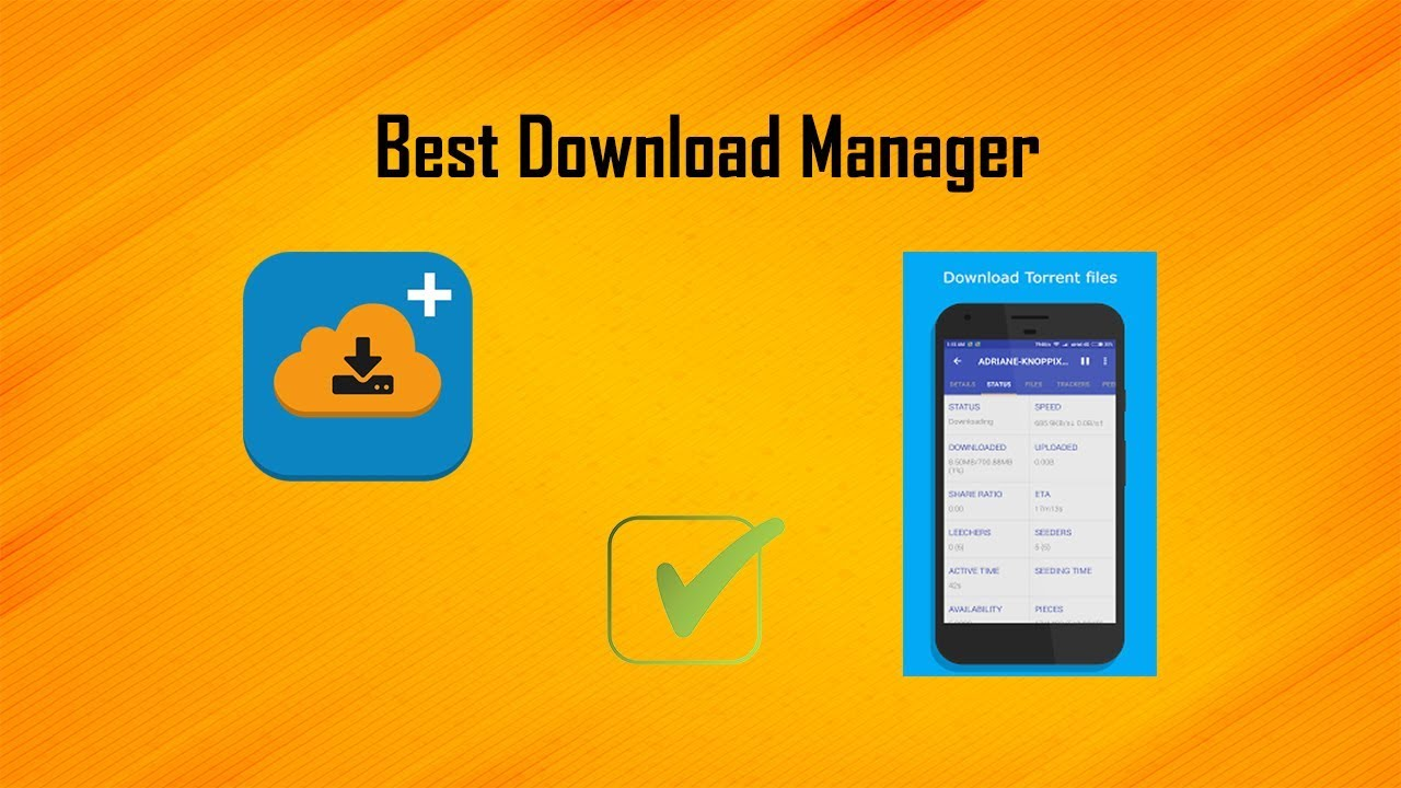 Photo of How to download+ Use IDM + Plus pro- Fastest download Manager | 9.2