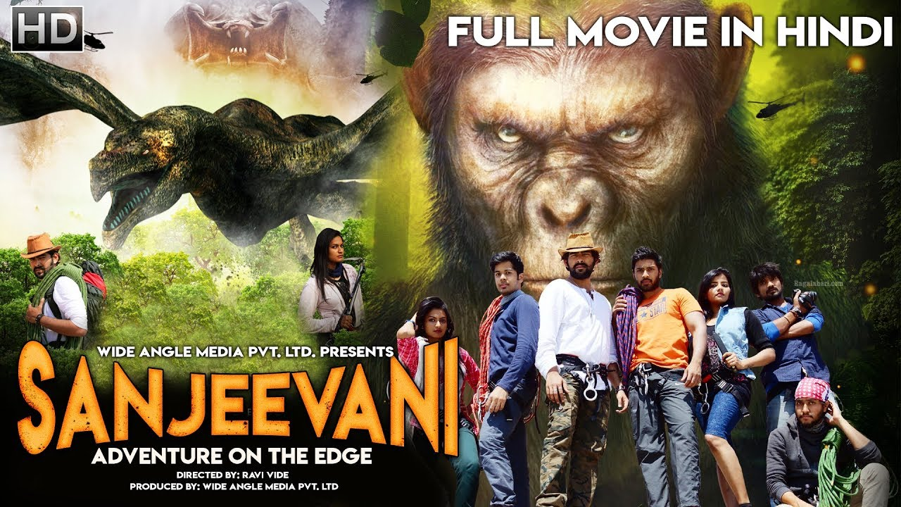 Hollywood movies in hindi dubbed free download hd 1080p youtube