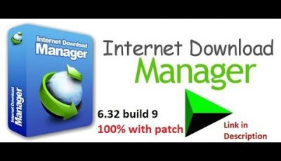 Internet Download Manager 6 32 Build 9   mobile tech links   YouTube   YouTube
