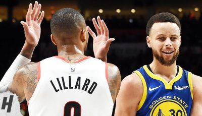 Golden State Warriors vs Portland Trail Blazers – Full Game 3 Highlights | May 18, 2019 NBA Playoffs