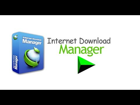 Photo of Internet Download Manager 6.32 Build 11 2019 Nepali Tutorial