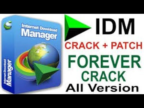 Photo of How To Register Internet Download Manager Free For Life Time Urdu/Hindi