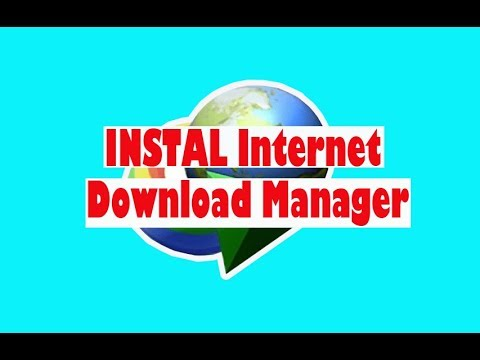 Photo of Cara Mudah Instal IDM Internet Download Manager