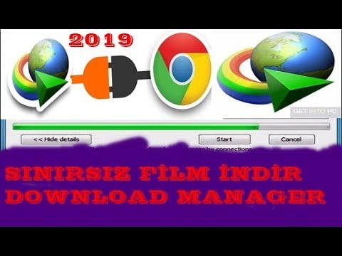 Photo of DOWNLOAD MANAGER FULL – SINIRSIZ FİLM DİZİ İNDİR 2019