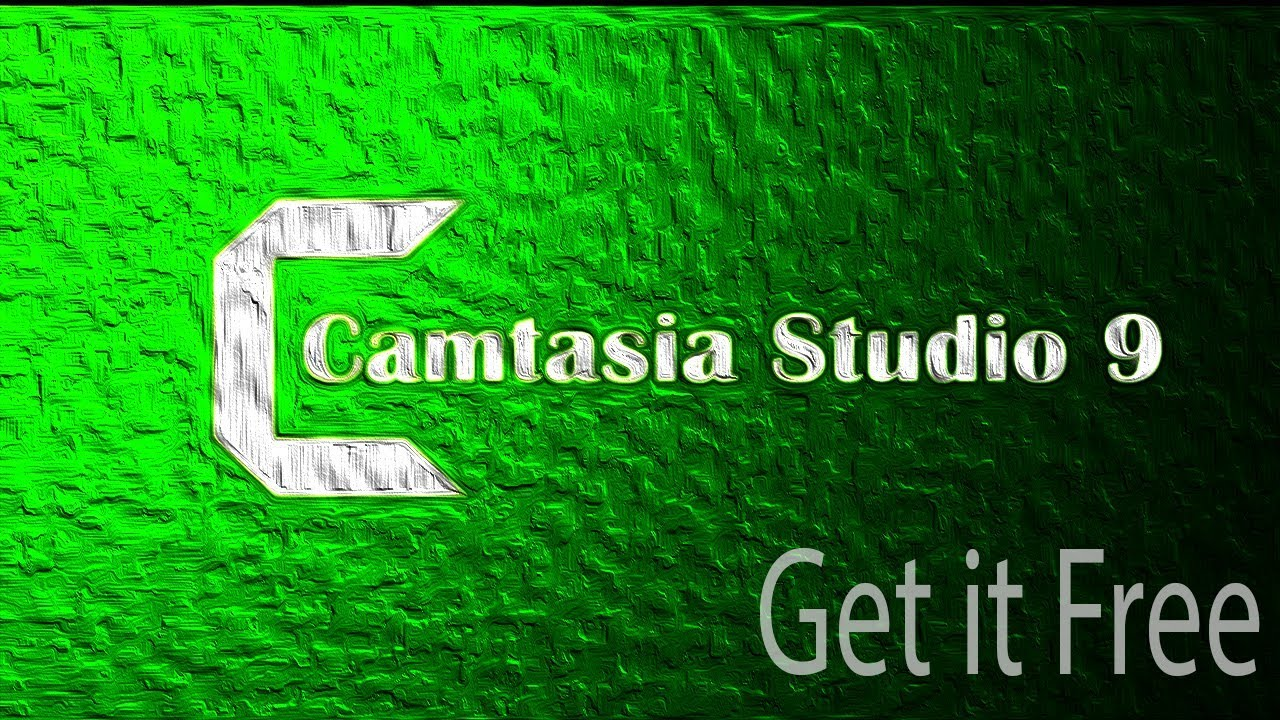 Photo of Camtasia Studio 9 [2018] Full version Download & Install in easy way