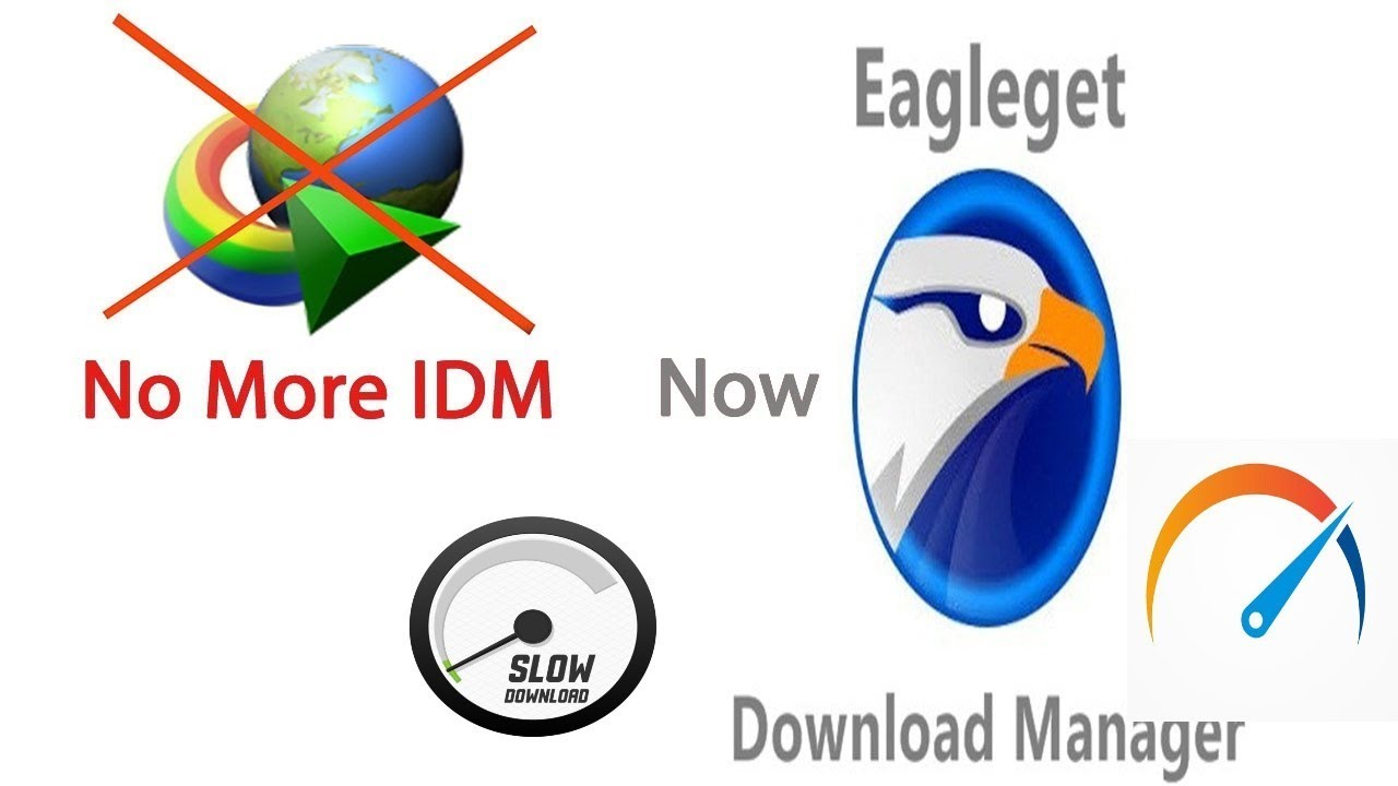 Photo of How to Download and Install Eagleget Download Manager for Windows || Eagleget Download Manager