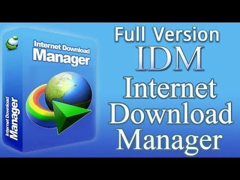 Photo of Internet Download Manager 6.32 | FULL