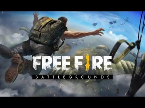 Photo of Free Fire – Battlegrounds – I WON!!! (Android Gameplay)