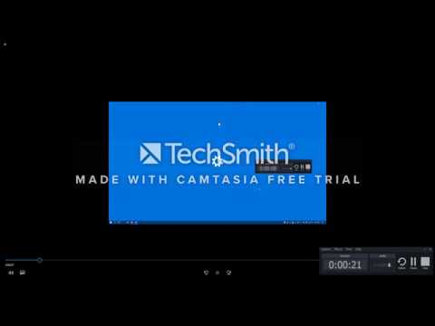Photo of Windows 10 Insider Preview Build Part IV Camtasia Studio Problems (Solved!)