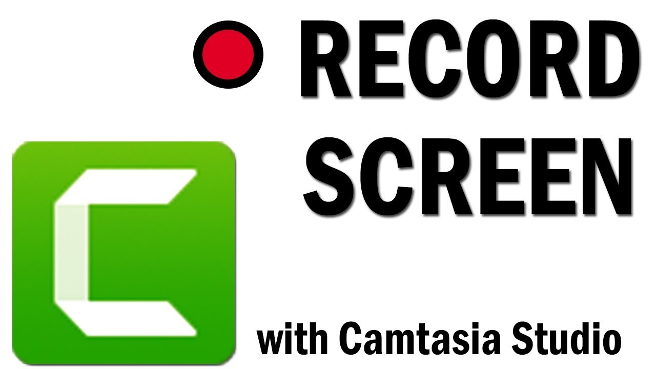 Photo of How to Record screen with Camtasia Studio 9 Full Detail in Urdu