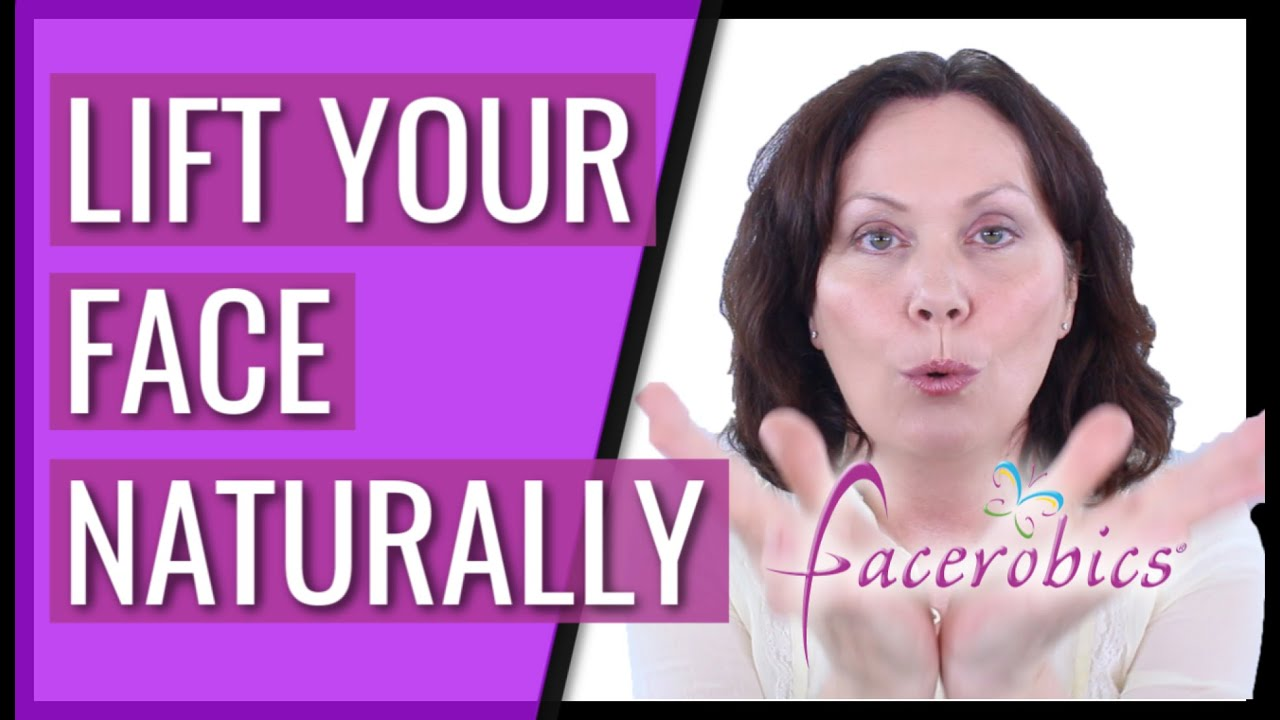 Photo of 👉 How to Get a Facelift Without Surgery 🌹