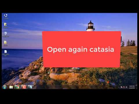 Photo of How to Download Camtasia Studio 9 Legally _ How to install Camtasia With Key 20191.mp4