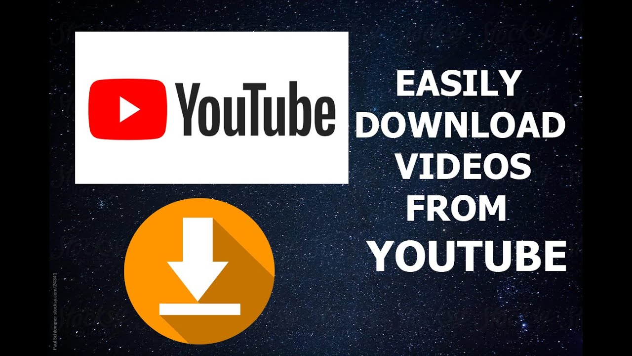 Photo of How To Download Videos From Youtube To Gallery Directly