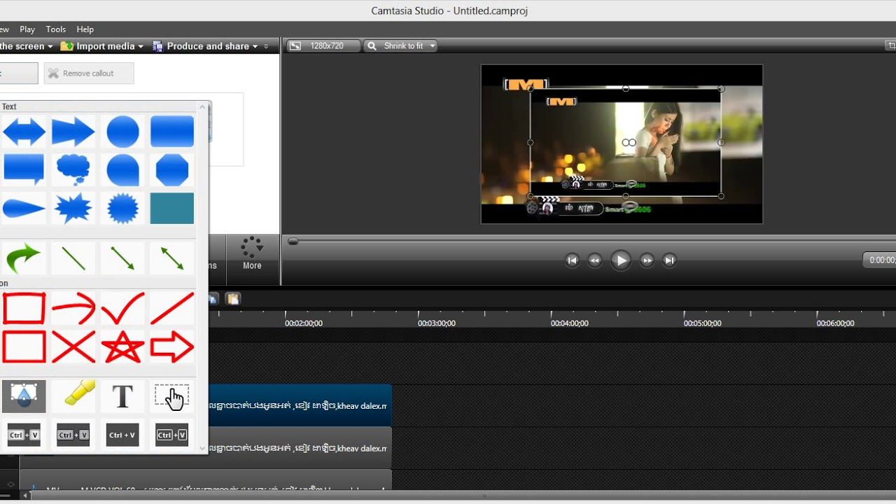 Photo of 19+How to Use Camtasia Studio 8►chandabirthday