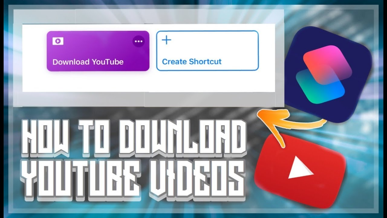 Photo of (Check Desc) HOW TO DOWNLOAD YOUTUBE VIDEOS FOR FREE!
