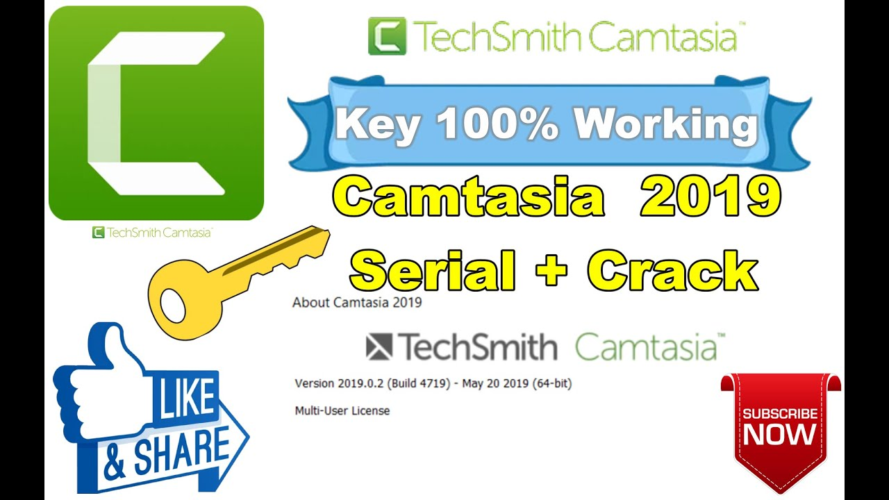 Photo of Camtasia 2019 Free Download (2019) |Camtasia Crack| Serial Key| mytuitionwala| Full Version 100%|