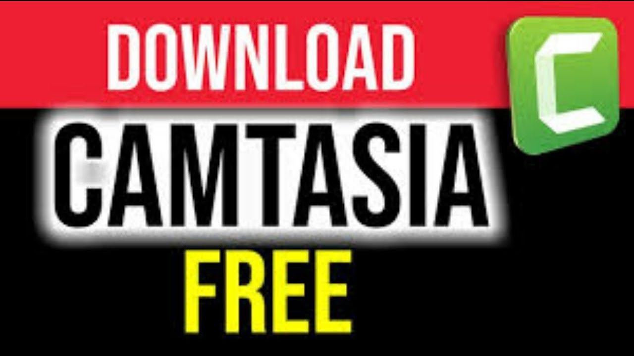 How To Download Camtasia Studio 9 ! Camtasia Studio 9 Free Download Full Version 2019