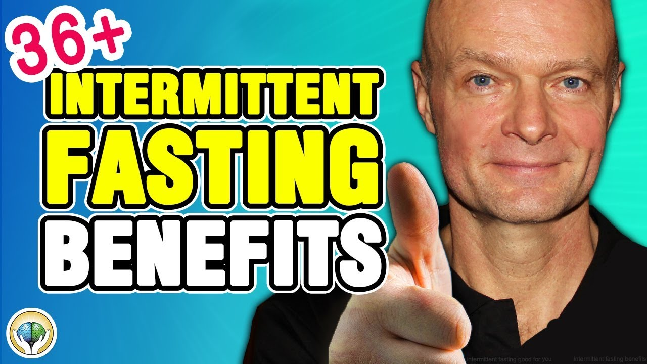 Photo of 36+ Compelling Intermittent Fasting Benefits You Must Know