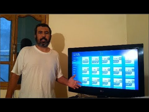 Photo of تطبيق IPTV مع كود تفعيل لمشاهدة قنوات IPTV application with activation code to watch channels