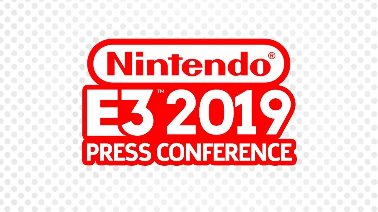Photo of Nintendo E3 2019 Direct Press Conference and Treehouse Live