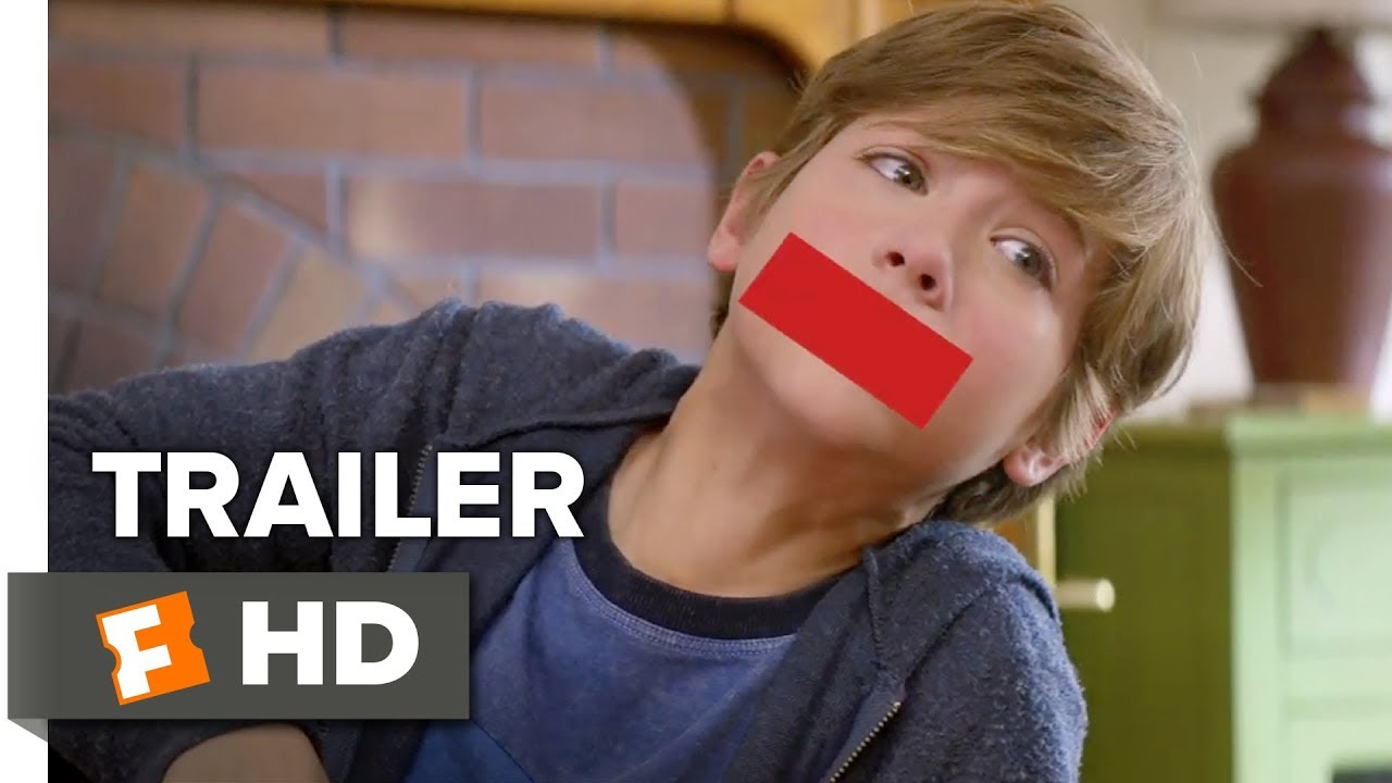 Photo of Good Boys Trailer #1 (2019) | Movieclips Trailers