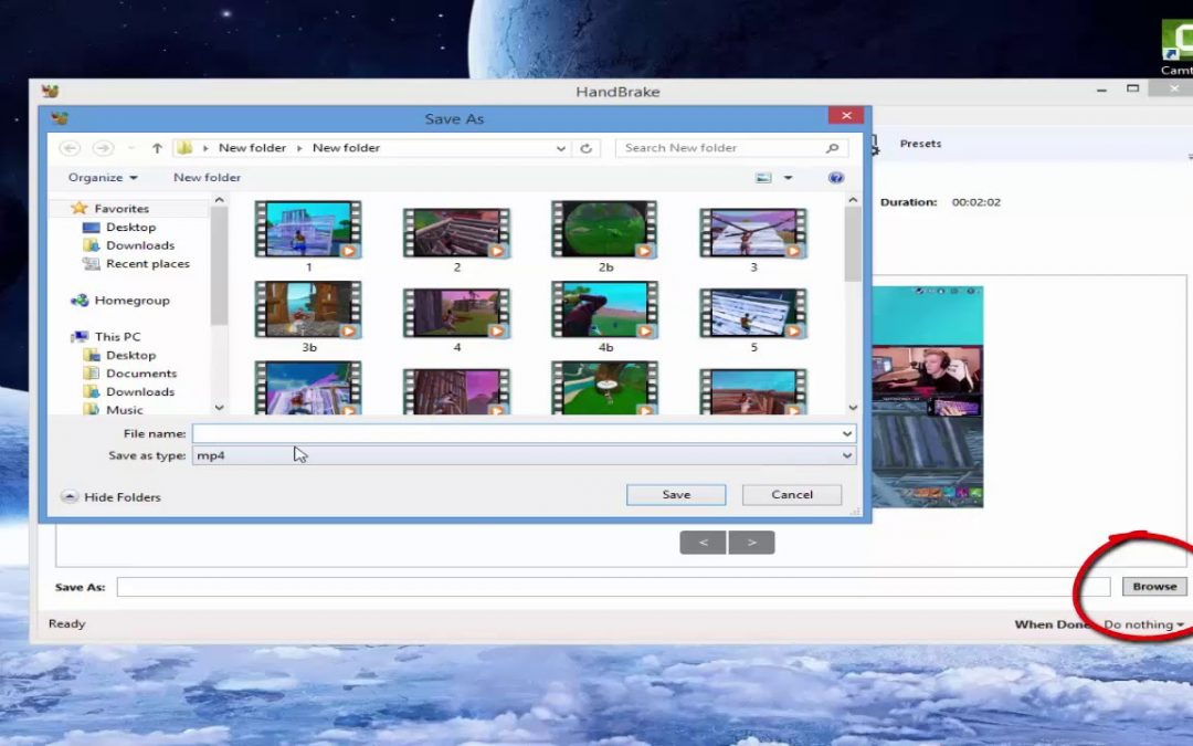 How to edit videos with Camtasia Studio!! Tutorial.