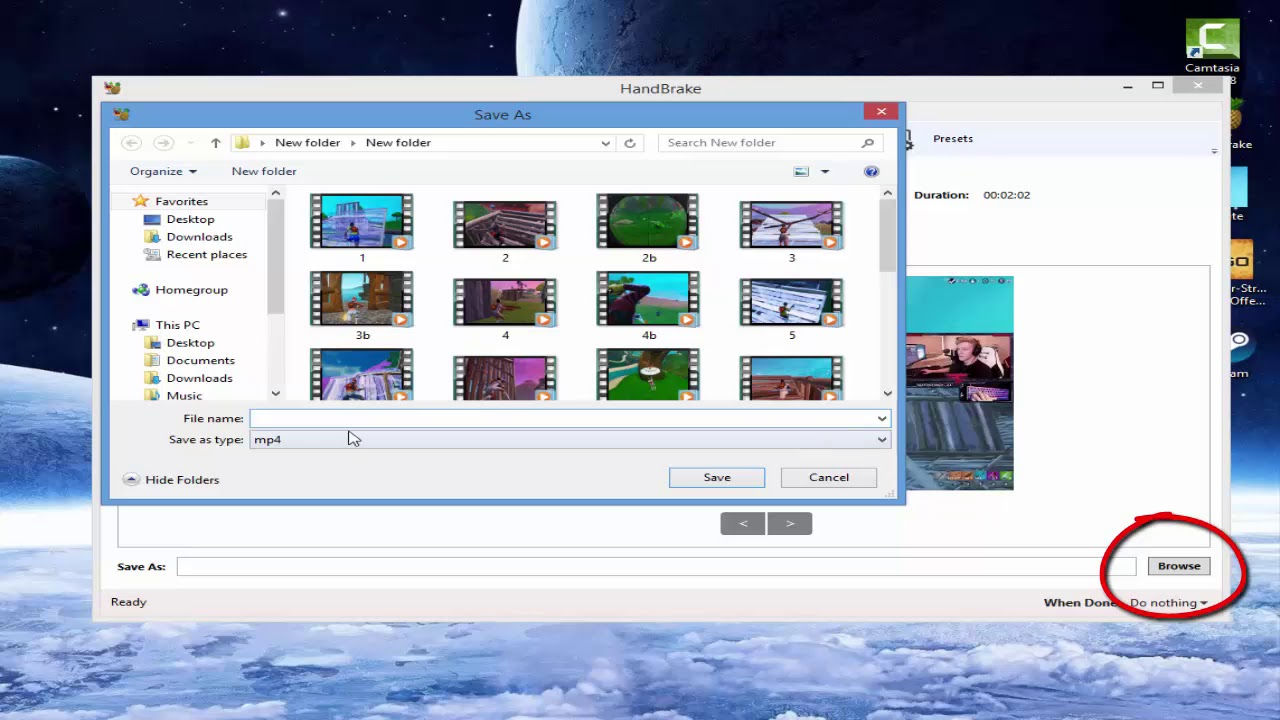 Photo of How to edit videos with Camtasia Studio!! Tutorial.