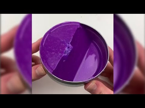 Photo of NEW Oddly Satisfying Video 2019 | ASMR Best Clips of 2019