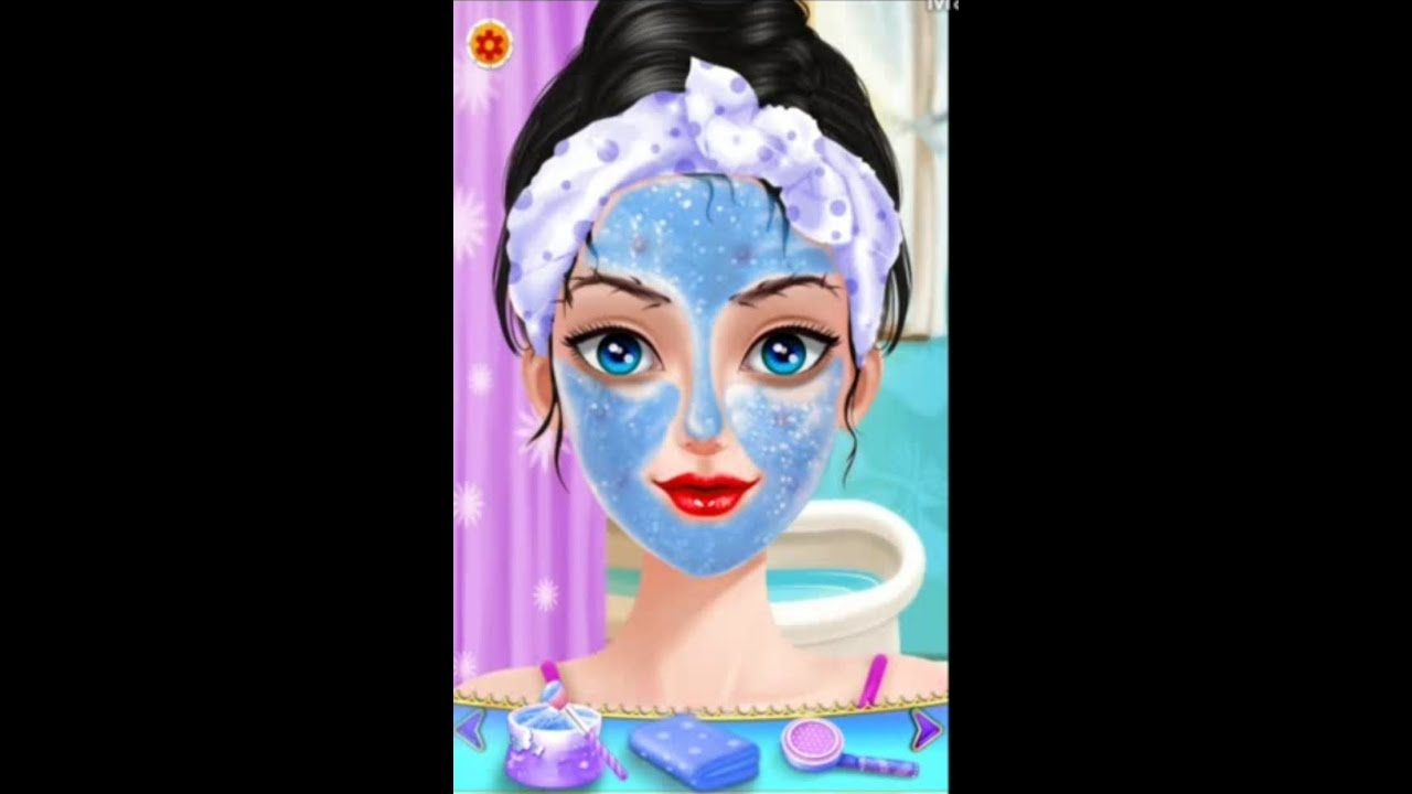 Photo of العاب اطفال حلوين .Baby Girl-summer fun. Girls. |Games.|Children.|. Fille.|Jeux.|Les enfants.