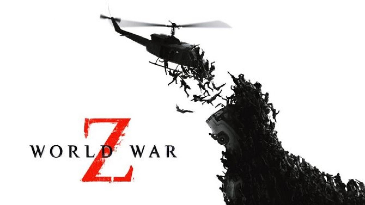 Photo of Download PC Game WORLD WAR Z on PC **OFFLINE** Torrent  تحميل لعبة