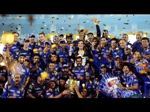 Photo of Mumbai Indians WON IPL CUP 2019 Special WhatsApp Status|| MI WON IPL CUP 2019 WhatsApp Status