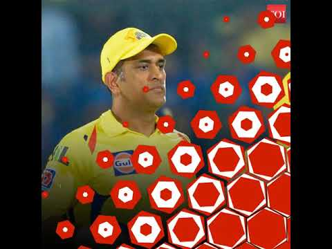 IPL Qualifier 2: It's experienced CSK vs youthful DC