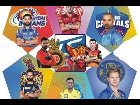 Photo of Who Won the Most IPL Matches in History