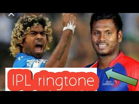 Photo of Beutiful IPL ringtone