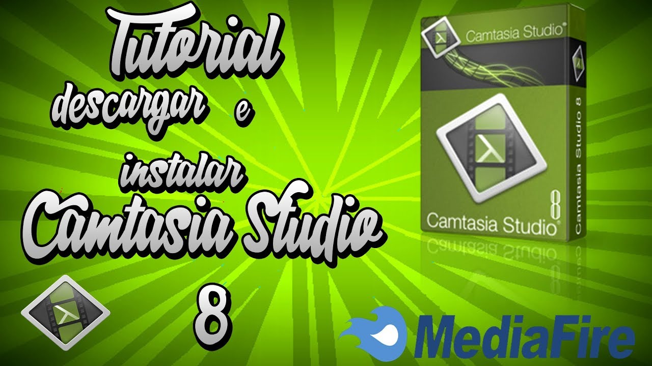 Photo of COMO DESCARGAR E INSTALAR CAMTASIA STUDIO 8 FULL ESPAÑOL | Jolsar10 |