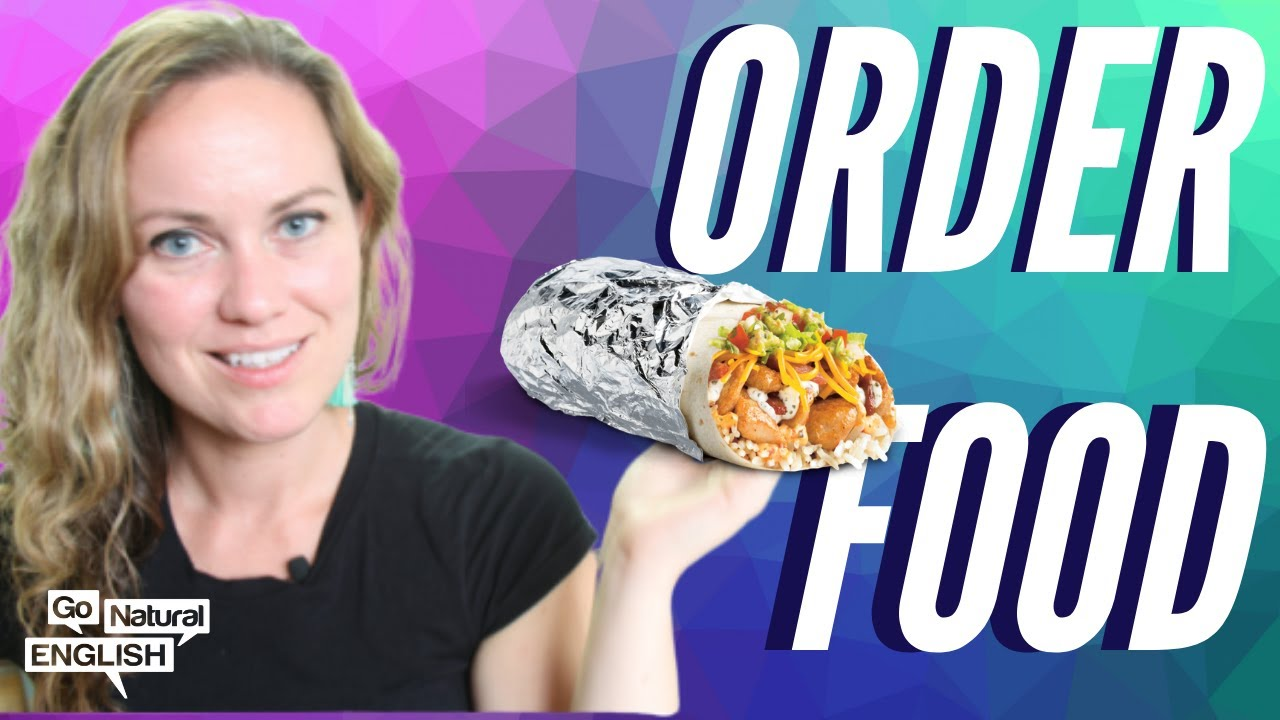 Photo of How to Pronounce Chipotle | How to Order Food