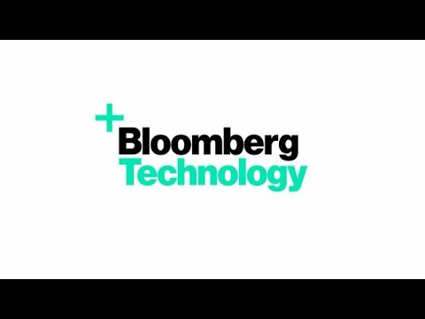 Photo of 'Bloomberg Technology' Full Show (5/10/2019)