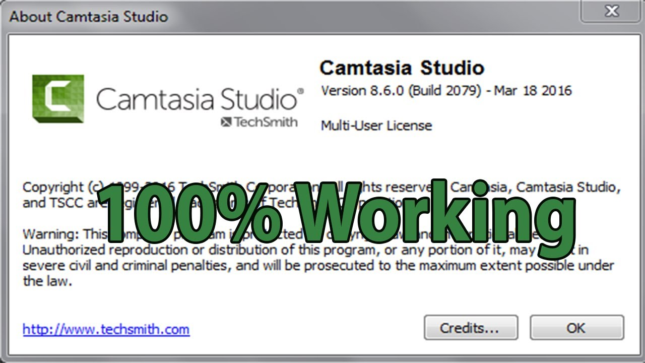 Photo of How To Download Camtasia Studio 8 Free Full Version 2019